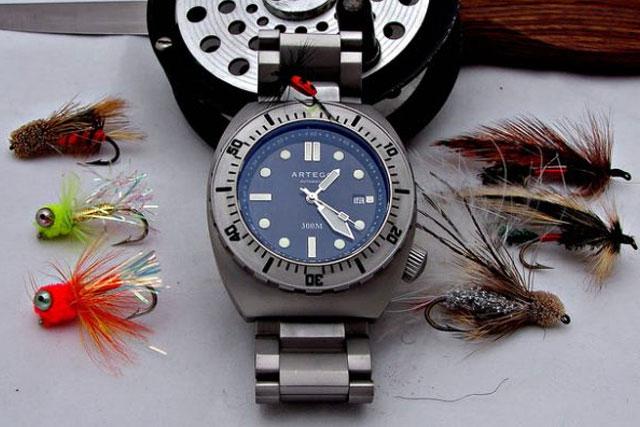 Fishing-Watch